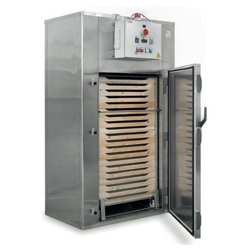 Sterilizzatore elettrico per pasta fresca ST/20