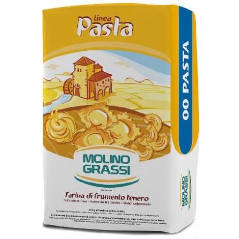 Farina 00 Pasta