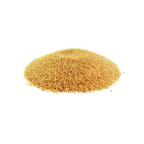 Amaranto in granella