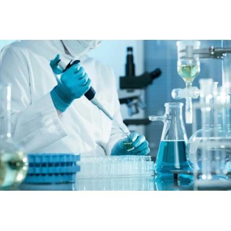 Verifica Microbiologica