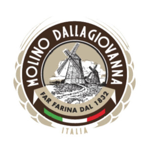 Molino Dallagiovanna S.r.l.