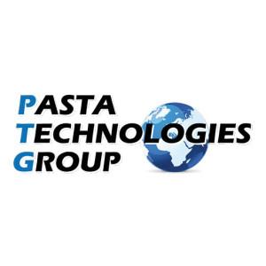 Pasta Technologies Group S.r.l.