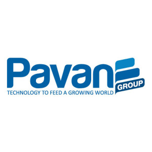 Pavan Group