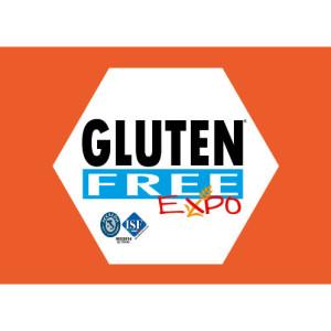 S-Attitude s.r.l. - Gluten Free Expo