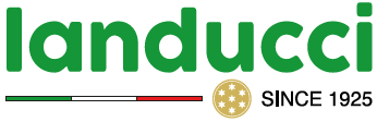 Landucci srl