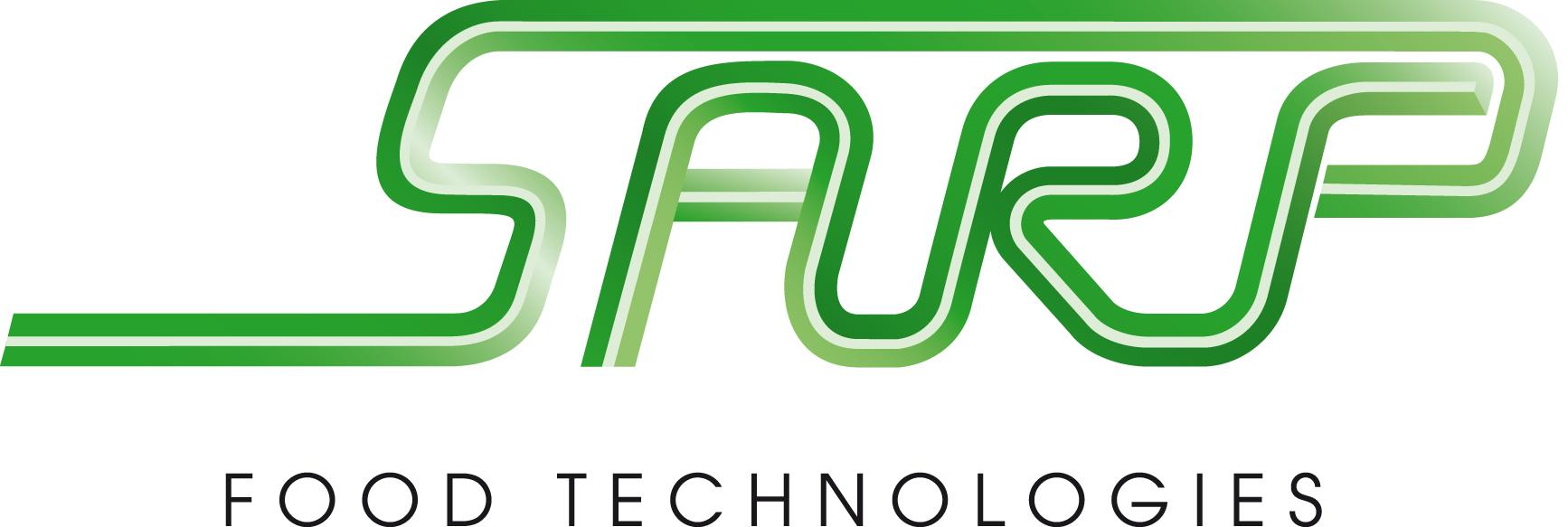 SARP Food Technologies