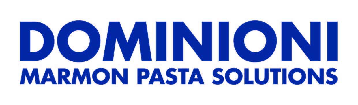 Dominioni  - Marmon Pasta Solutions S.r.l.