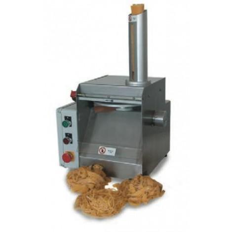 """Cutters table for pasta factory and Restaurants """"Taglio Casareccio"""" mod. TC/1"""