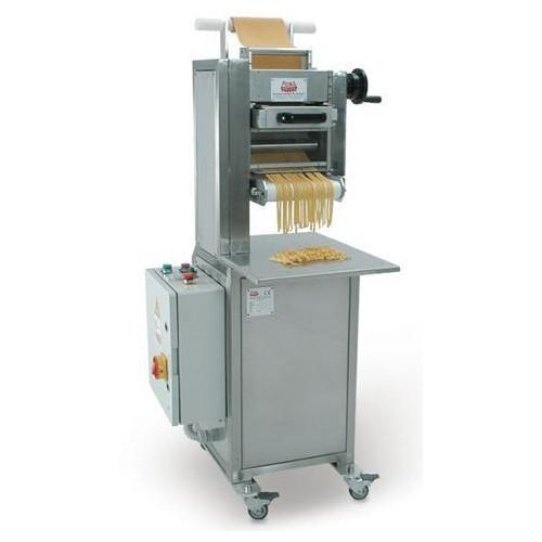 Automatic cutter machines mod. TL/170