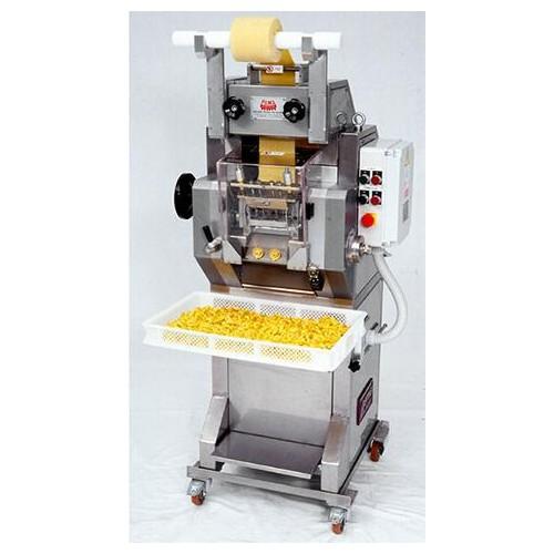 Cappelletti Pelmeni Agnolotti pasta machine mod. RC/2-N