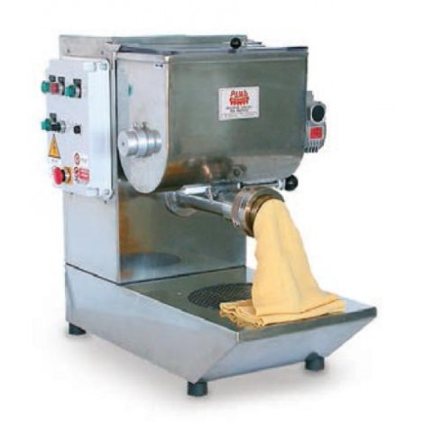 Restaurant Press Extruder pasta machine mod. P/10