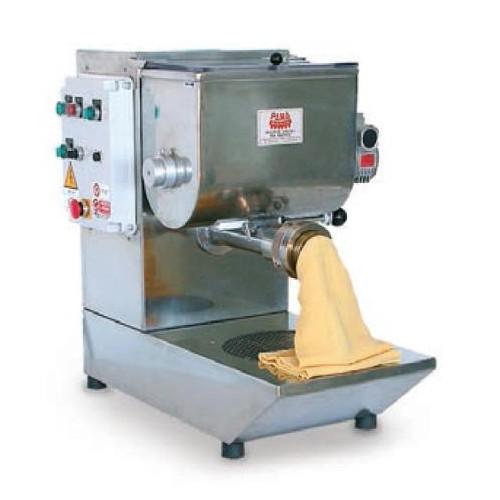 Restaurant Press Extruder pasta machine mod. P/10