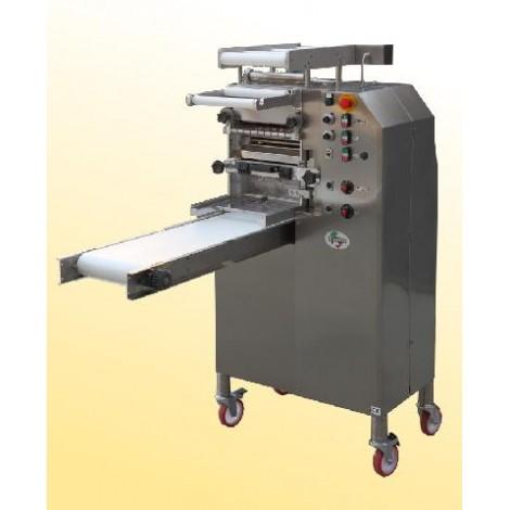 Ravioli machines PRP
