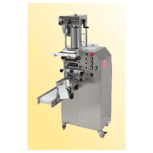 Ravioli machines PRC