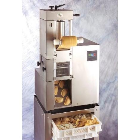 Ravioli machine PR50S