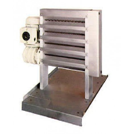 TABLE TOP PASTA CUTTER MOD TB330