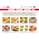 Pastabid, la grande directory mondiale della pasta