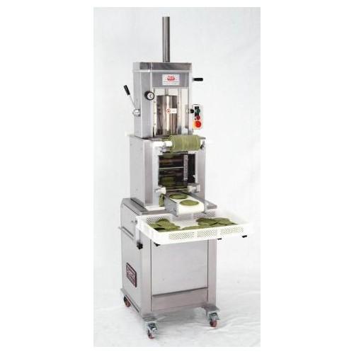 Automatic Ravioli machine double sheet mod. RN/170-TS