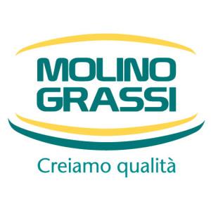 Molino Grassi S.p.a.