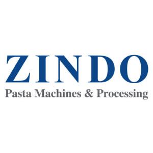 Zindo Srl