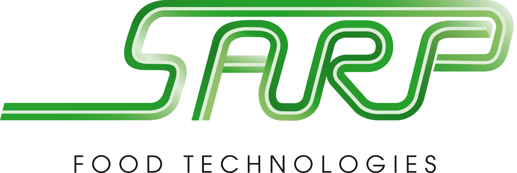 SARP Food Technologies