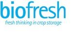 Biofresh Group ltd