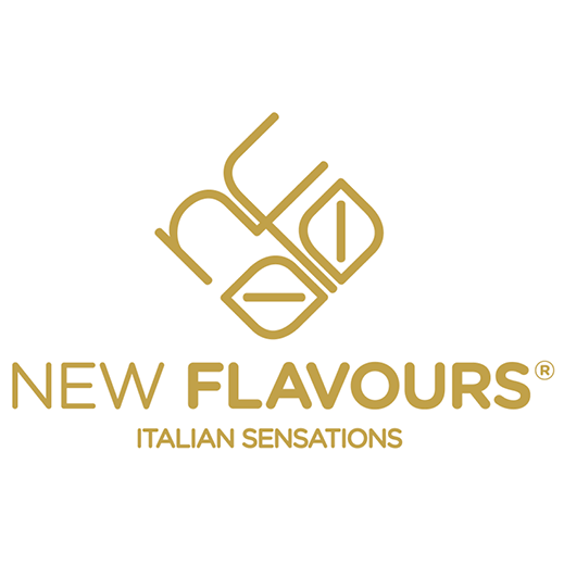 New Flavours srl